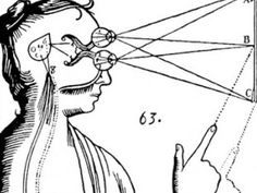 4 Things You Should Know About Your 'Third Eye' | We still lack a complete understanding of the pineal gland -- but that doesn't stop us from speculating.