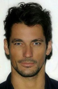 David Gandy #DavidGandy