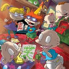 nickelodeon 90s shows - Google Search