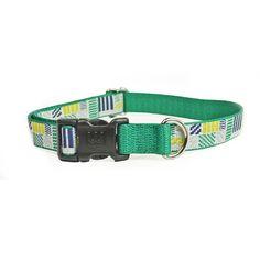 Waggo Nautical Flagged Dog Collar | Waggo $4