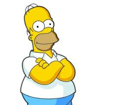 """Homer Simpson"" stickers set for Telegram Homer Simpson, Simpson Wallpaper Iphone, Emo Wallpaper, Meme Stickers, Telegram Stickers, The Simpsons Tv Show, Simpsons Art, Today Cartoon, Simpsons Characters"