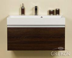 Bathroom, Washroom, Bath Room, Bath, Bathrooms