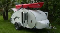 Afbeeldingsresultaat voor mini caravan
