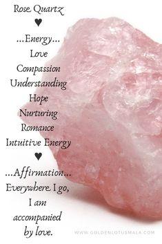 Nightly heart opening meditation with a large chunk of raw rose quartz on my chest 💓 Rose Quartz Meaning, Rose Quartz Crystal, Pink Quartz, Black Crystals, Crystals And Gemstones, Stones And Crystals, Swarovski Crystals, Rose Quartz Properties, Gemstone Properties