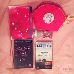 Shopping   . . .  #happymail #snailmail #snailmailideas#mailart#sendmoremail #penpalsaroundtheworld#penpals#snailmailrevival #letter #penpal #stationery#snailmail#washitape #penpalswanted #kawaii #letter#girl#cute #vintage #pink #girly  #filofax #filofaxing #flipbook by penpallove
