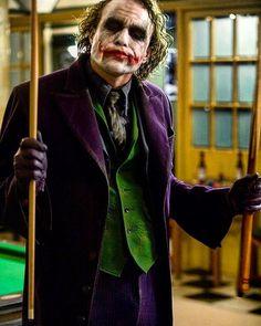 batman the joker heath ledger joker batman returns Why so serious 441979 Joker Batman, Joker Y Harley Quinn, Joker Art, Superman, Gotham Joker, Heath Ledger Joker, Gotham City, Arley Queen, Joker Photos