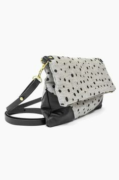 Perfect for a night out on the town or bumming around the city! Fashion Bags d60b093e03fb0