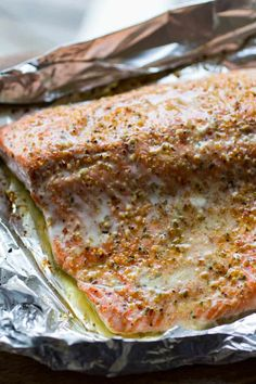 Lemon Pepper Traeger Grilled Salmon   Easy wood-fired salmon Traeger Smoked Salmon, Lemon Pepper Salmon, Food Collage, Grilled Salmon, Salmon Recipes, Us Foods, Summer Recipes, Family Meals, Good Food