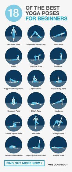 yoga poses for flexibility * yoga poses ; yoga poses for beginners ; yoga poses for two people ; yoga poses for flexibility ; yoga poses for beginners flexibility ; yoga poses for back pain ; yoga poses for beginners easy Beginner Yoga Routine, Yoga Poses For Beginners, Beginner Yoga Workout, Fitness For Beginners, Daily Yoga Routine, Yoga For Beginners Flexibility, Beginner Pilates, Meditation For Beginners, Yoga Poses For Two