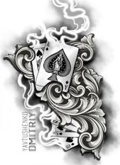 19 ideas for vintage tattoo sketch - 19 ideas for vintage tattoo sketch # . - 19 ideas for vintage tattoo sketch – 19 ideas for vintage tattoo sketch – - Lace Sleeve Tattoos, Vintage Tattoo Sleeve, Tiger Tattoo Sleeve, Sleeve Tattoos For Women, Tattoos For Guys, Vintage Tattoos, Nautical Sleeve, Nautical Art, Irezumi Tattoos