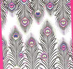 Zentangle Me! Zentangle Drawings, Zentangle Patterns, Art Drawings, Zentangles, Peacock Art, Peacock Design, Peacock Feathers, Zen Doodle, Doodle Art