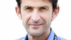 awesome Cornald Maas adviseert O'G3NE eigen gang te gaan
