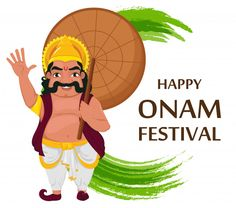 Onam Gifts - Celebrate traditional onam festival by sending happy onam gifts for friends, buy onakkodi gifts for parents from Indiagift same day delivery at the best prices ! Order Gifts for Onam now ! Onam Festival Kerala, Happy Onam Wishes, Restaurant Poster, Indian Festivals, Morning Images, Morning Quotes, Instagram Highlight Icons, Online Gifts, Software Development