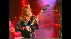 Metal Gods - Judas Priest live 1991 - 1080p [HD]