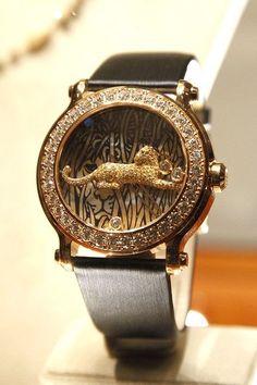 Fine jewels / karen beauty bling jewelry fashion