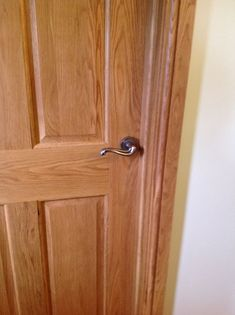 Image Result For Victorian Style Interior Doors