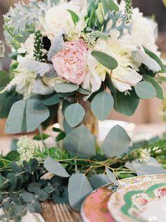 Photography: Heather Hawkins - www.heatherhawkinsphoto.com/ Venue: Vista West Ranch - 512-894-3500 Floral - Petal Pushers - 512-894-0808 #vistawestranch #smpweddings #stylemepretty #hillcountry #hillcountryweddings #drippingsprings #austinweddings #rustic #barn #rusticbarn #weddingcapitol #texas #texasweddings