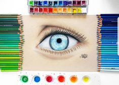 Drawings, Art, Art Background, Kunst, Sketches, Performing Arts, Drawing, Portrait, Draw
