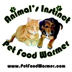 Jar Can Warmer Baby Food Cats Dogs Vets Pet Perfect Temperature for Jars