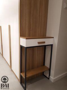 Credenza, Industrial, Cabinet, Storage, Wood, Furniture, Home Decor, Clothes Stand, Purse Storage
