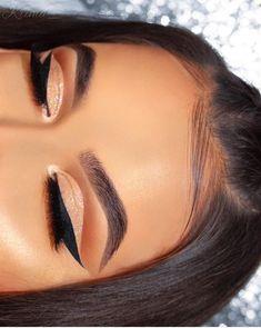 pinterest: @ nandeezy † |> More Info: | makeupexclusiv.blogspot.com |