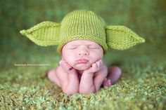 OH MY GOD! when I have my first baby will someone buy this for me?!