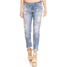 499a6250e Image result for Astor Boyfriend Jean Ralph Lauren Jeans
