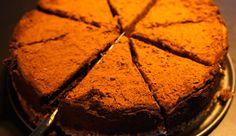 Kort tijd geleden heb ik op Fitplein.nl eenbloggeschreven over de gezondheidsvoordelen van het eten van cacao. Ik heb daarininteressante resultaten van een recentestudiegedeeld. De korte samenvatting:als je regelmatig cacao eet, is ...