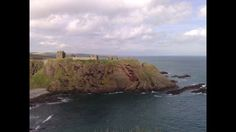 [Wikipedia] List of listed buildings in Dunnottar Aberdeenshire https://youtu.be/acx0_Tbx1F8