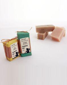 Solid Shampoo Bars - airmid natural irish handmade soap from Ireland Solid Shampoo, Shampoo Bar, County Clare, Ireland, Irish, Skincare, Soap, Pure Products, Reading
