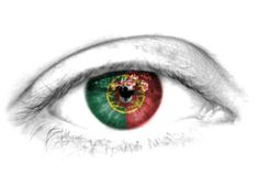 See the world differently   Photo: Rir Até Cair @ Facebook. https://www.facebook.com/media/set/?set=a.327963953950271.78220.161055230641145=3