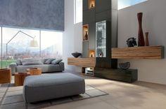 moderne holzmobel wohnzimmer moderne holzmbel wohnzimmer and moderne holzm bel wohnzimmer moderne holzmobel wohnzimmer 3