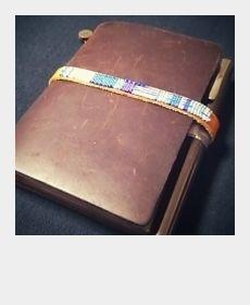 Thank you TRAVELER'S notebook!!   TRAVELER'S notebook みんなの投稿 - MIDORI