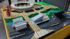 Lego Olympic Park? Yes please! http://www.gizmodo.com.au/2012/08/lego-olympic-park-is-just-like-the-real-thing/