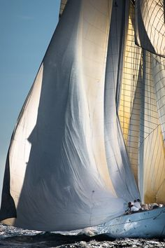 tracycartmell:  (via Pin by {TracyCartmell} {SilverNina} on Sailing | Pinterest)