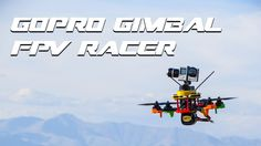 #VR #VRGames #Drone #Gaming FPV Racer drone with Gopro Gimbal! Aerial photography, aerial video, Diatone, drone, DRONE RACER, drone racing, Drone Videos, fatshark, Feiyu WG, Feiyu WG 100, fpv racer, fpv racing, Gimbal, gopro, gopro 5, gopro gimbal, Gopro hero 4 black, gopro hero 5, Immersion RC, Quadcopter, quadcopter gimbal, turnigy 2k black, Wearable gimbal, ZMR, ZMR 250 #AerialPhotography #AerialVideo #Diatone #Drone #DRONERACER #DroneRacing #DroneVideos #Fatshark #Feiyu