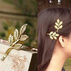 Belo Pasta Lado Hairpin. Flower hair accessoriesHair accessories for womenWedding  ... d4cd58f3c918