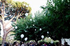 Fotografía: Duda Bueno Photo #decoración #decoration #bodas #wedding #bodasentretonos #weddingplanner #organizacióndebodas #bodasBarcelona #weddingpics #weddingplannerBarcelona #EntreTonosPastel #weddingday #bride #groom #síquiero #celebraciones #bodaspersonalizadas #Ido #coordinacióndebodas #justmarried #rinconesdebodas #weddingmoments #weddingdecoration #bodasbonitas #bodasconencanto #bodastemáticas #detalles #mecaso #recuerdos #weddinginspiration #sorpresanovios #cantante #aleluya #globos