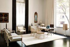 Brabo - Lounge Seating - Herman Miller