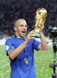 Alessandro Del Piero compie 39 anni. Auguri Eroe Azzurro!!