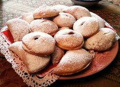 Vai estar em Catânia no dia 13 de Dezembro?  O que acha de participar de uma aula de doces natalinos típicos na incrível atmosfera do Mosteiro dos Beneditinos, um tesouro do barroco siciliano?