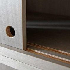 18 best sliding cabinet doors images sliding doors washroom barn rh pinterest com sliding cabinet door hardware home depot sliding cabinet door hardware kit