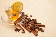 One of the effective benefits of cinnamon tea is it will help to reduce the excess fat present in the body of any person. Jaggery Benefits, Juice Cleanse Benefits, Cinnamon Tea Benefits, Cinnamon Recipes, Fresh Fruits And Vegetables, How To Slim Down, Spices, Food And Drink, Nutrition