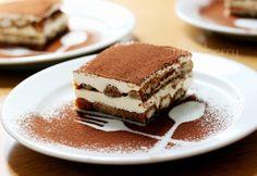 TOP 12 selymesen krémes mascarponés sütemény