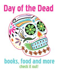 The real meaning of Día de los Muertos: Remembering Our Loved Ones