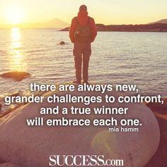 Winning Quotes Stunning 13 Motivational Quotes About Winning  Pinterest  Motivational
