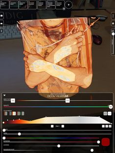 Medical Virtual Reality apps: DICOM Viewer XR, Dissection Master XR and Anatomy Master XR. For Surgery Planning, Medical Teaching and Patient Information. For AR, VR and Mobile. Virtual Reality Apps, Augmented Reality Apps, Augmented Reality Applications, Medical Imaging, Radiology, Hologram, Vr, Dental, Health Care