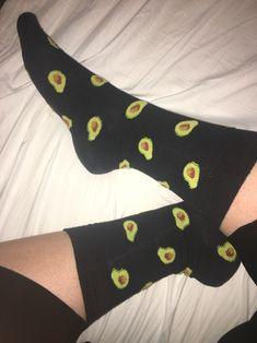 Fashion Socks, 80s Fashion, Dad Caps, Crazy Socks, Black Socks, Cute Socks, I Love Girls, Pin And Patches, Sock Shoes