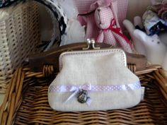 undefined Suitcase, Coin Purse, Wallet, Purses, Fashion, Handbags, Moda, Fashion Styles, Suitcases
