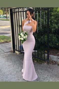 119 Best AFRICAN BRIDESMAID DRESSES images in 2019  f63dea32a875